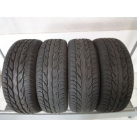 4 tyres 205/60-16 92H Uniroyal Rainsport 3